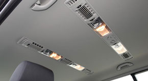 headliner-repair